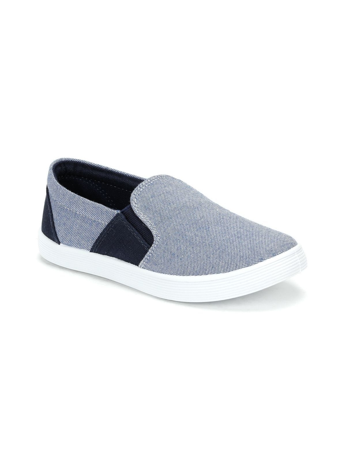 Polaris Ayakkabı 81.508268.f Slip On – 23.0 TL